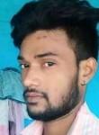 Ronak, 18, Jaipur