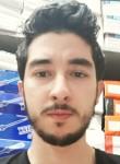 med, 23 года, الدار البيضاء