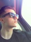 Maksim Damirovich, 21, Kazan