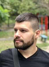 Gedonist, 31, Germany, Berlin