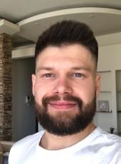 Gedonist, 30, Germany, Berlin