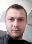Igor, 29  , Sambir