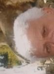 pasquale Linos, 60  , Foggia