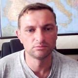 Yuriy, 44  , Grodzisk Mazowiecki