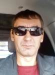 Михаил, 40 лет, Самара