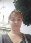 Lenochka, 34, Kherson
