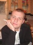 Sergey, 48  , Tver