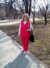 Lyudmila, 66, Ukraine, Sumy