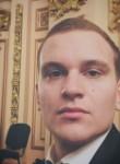 Vladyslav, 21  , Bar