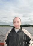 Vladimir, 42, Nizhniy Novgorod