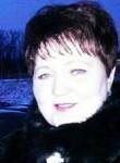 Галина, 49  , Sellye
