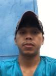 ariyan, 29  , Jakarta