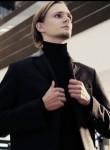 Mark, 24, Krasnaya Polyana