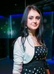 Irina, 27  , Baltay