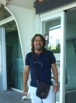 сергей, 55  , Santander