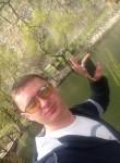 Stich, 30  , Bakhchysaray