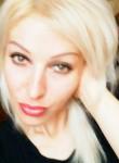 Yuliya , 43, Moscow