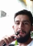 Halit, 31  , Al Wakrah