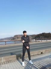 Quang Cong, 25, Japan, Kitakami