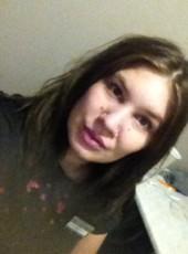 Irina, 29, Russia, Moscow