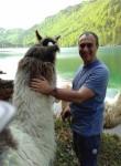 Artur Torchyan, 49  , Gmunden