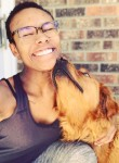 Morea Nichols, 21, Brookings