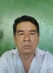 shuhratrahmono, 63  , Turagurghon