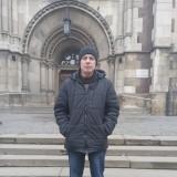 Yuriy, 43  , Polkowice