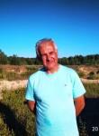 Aleksandr, 55  , Zelenograd