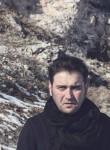 Utku Zeyni, 29  , Sivasli