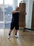 Romanovskiy, 31, Tashkent