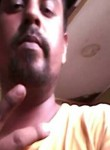 Anil, 34  , Tunapuna