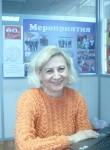 Tatyana, 66  , Almaty