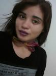 Fernanda , 20, Boa Vista