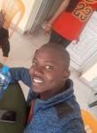 Moustapha, 21  , Nouadhibou
