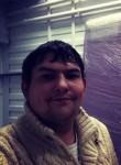 Aleksandr, 30  , Engels