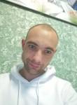 Ruslan Olegovich, 37  , Vilyuchinsk