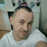 Goran, 37  , Rastatt