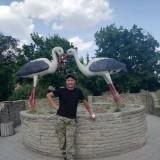 Artem, 33  , Donetsk