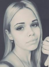 Bika, 26, Belarus, Minsk