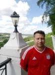 Vladimir Miroshin, 42  , Moscow