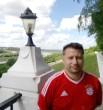 Владимир Мирошин