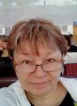МАРТА, 62  , Anzhero-Sudzhensk