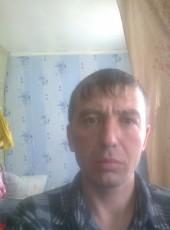 Viktor , 32, Russia, Zilair