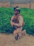 فخامة رجل, 34  , Al Mawsil al Jadidah
