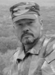 Andrey, 53  , Borisoglebsk