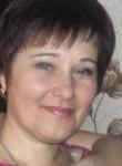 Natalya, 46  , Kuznetsk
