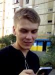 Vladimir, 27  , Ceska Lipa