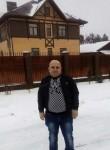 Karen, 45  , Tbilisi