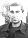 Murad, 45  , Gunib
